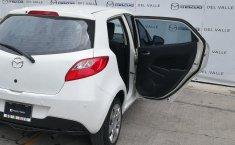 Mazda Mazda 2 2013 en venta-3