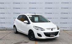 Mazda Mazda 2 2013 en venta-2
