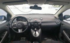 Mazda Mazda 2 2013 en venta-1