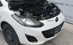 Mazda Mazda 2 2013 en venta-0