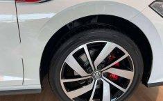 Vendo un Volkswagen Jetta impecable-7