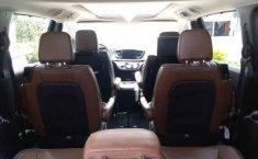 Urge!! En venta carro Chrysler Pacifica 2017 de único propietario en excelente estado-15