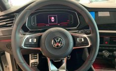 Vendo un Volkswagen Jetta impecable-6