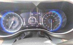 Urge!! En venta carro Chrysler Pacifica 2017 de único propietario en excelente estado-7