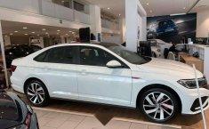 Vendo un Volkswagen Jetta impecable-3
