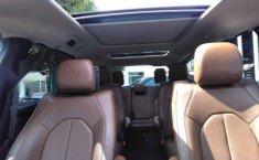 Urge!! En venta carro Chrysler Pacifica 2017 de único propietario en excelente estado-0