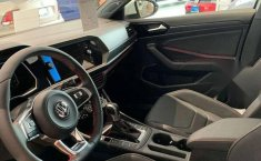 Vendo un Volkswagen Jetta impecable-0
