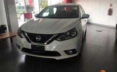 Nissan Sentra  Exclusive 2018-4