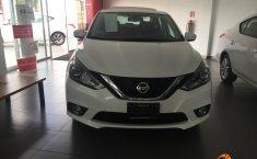Nissan Sentra  Exclusive 2018-3
