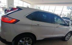 Ford Edge 2019 barato-6