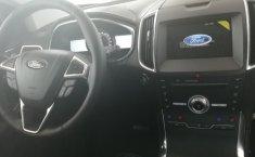 Ford Edge 2019 barato-4