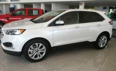 Ford Edge 2019 barato-3