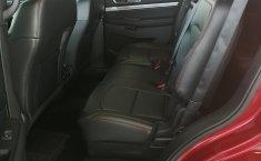 Quiero vender inmediatamente mi auto Ford Explorer 2019-3