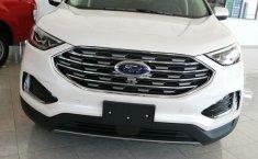 Ford Edge 2019 barato-1