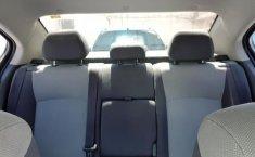Chevrolet Cruze 2010-9