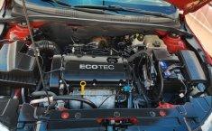 Chevrolet Cruze 2010-6