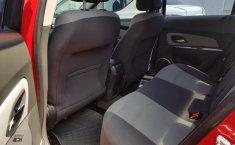 Chevrolet Cruze 2010-5