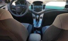 Chevrolet Cruze 2010-3
