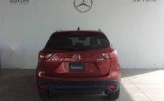 Precio de Mazda CX-5 2016-11