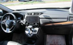 Honda CR-V 2019 usado-6