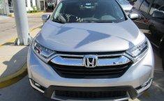 Honda CR-V 2019 usado-5
