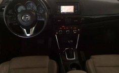 Precio de Mazda CX-5 2016-8
