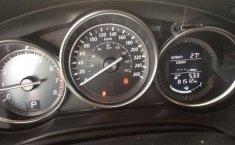 Precio de Mazda CX-5 2016-6