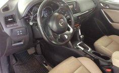 Precio de Mazda CX-5 2016-4