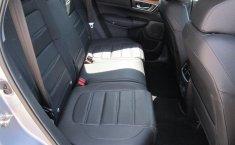 Honda CR-V 2019 usado-2