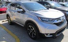 Honda CR-V 2019 usado-1