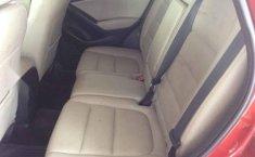 Precio de Mazda CX-5 2016-0