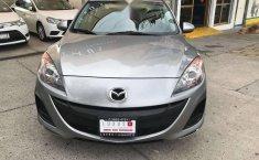 Quiero vender un Mazda 3 usado-7