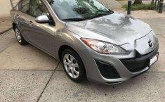 Quiero vender un Mazda 3 usado-5