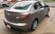 Quiero vender un Mazda 3 usado-4
