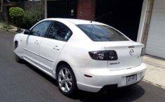 No te pierdas un excelente Mazda 3 2009 Automático en Álvaro Obregón-4