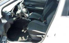 Se vende urgemente Nissan Kicks 2018 Automático en Tlalpan-9
