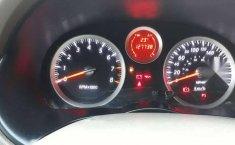 Quiero vender cuanto antes posible un Nissan Sentra 2010-7