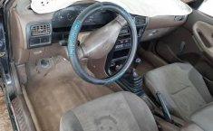 Nissan Tsuru 1995 usado-10