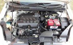 Quiero vender cuanto antes posible un Nissan Sentra 2010-6