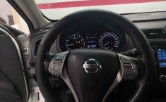 Nissan Altima precio muy asequible-20