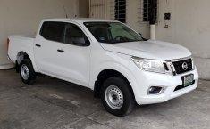 Urge!! Un excelente Nissan NP300 2017 Manual vendido a un precio increíblemente barato en Veracruz-5