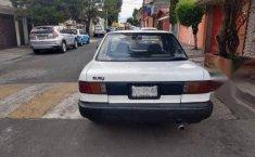 Precio de Nissan Tsuru 1995-5