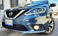 Nissan Sentra 2017 barato-3