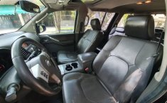 Pongo a la venta un Nissan Pathfinder en excelente condicción-10