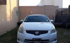 Quiero vender cuanto antes posible un Nissan Sentra 2010-5