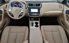Vendo un carro Nissan Altima 2018 excelente, llámama para verlo-11