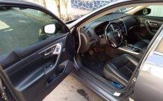 Quiero vender urgentemente mi auto Nissan Altima 2013 muy bien estado-8
