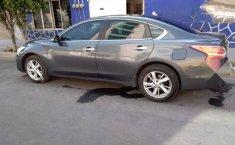 Quiero vender urgentemente mi auto Nissan Altima 2013 muy bien estado-7