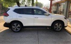 Nissan X-Trail 2018 usado-7