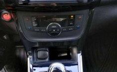 Pongo a la venta cuanto antes posible un Nissan Sentra que tiene todos los documentos necesarios-8